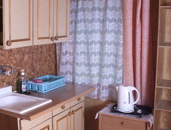 Domek_nr1_kuchnia_małe