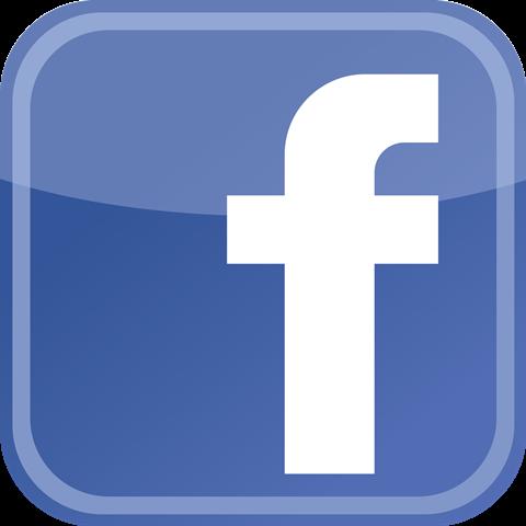 Ikona_facebooka_na_szablon